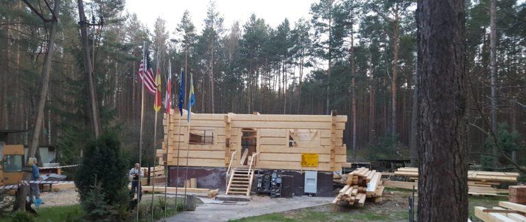 budowa domu zplazow naplacu inwestora