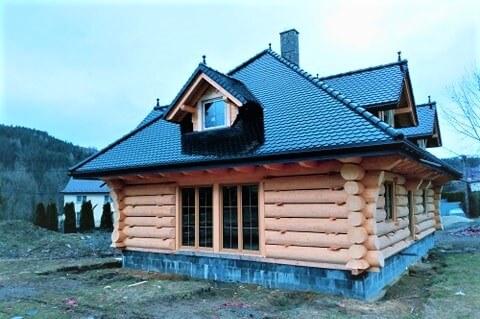 bal okragly-dach-karpiowka